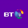 BT Group