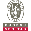 BUREAU VERITAS HONG KONG LIMITED