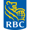 RBC INVESTMENT SERVICES (ASIA) LIMITED