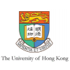 THE UNIVERSITY OF HONG KONG 香港大學