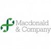 Macdonald & Company Property Limited