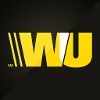 Western Union Business Solutions.