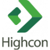 Highcon Systems Ltd.