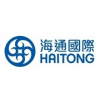 Haitong International Securities Group Limited