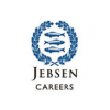 Jebsen & Co. Ltd