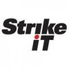 Strike IT Services