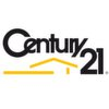 Century 21 Hong Kong Limited