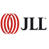 Jones Lang LaSalle Management Services Limited 仲量聯行物業管理有限公司