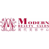 Modern Beauty Salon 現代美容中心