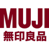 Muji (Hong Kong) Co Ltd 無印良品(香港)有限公司