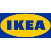 The Dairy Farm Company, Limited – IKEA Hong Kong