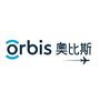 國際奧比斯 Orbis International