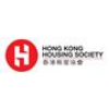香港房屋協會 Hong Kong Housing Society