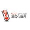 ACGT DNA-Lab Limited