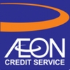 AEON CREDIT SERVICE (ASIA) CO., LTD.