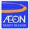 AEON Insurance Brokers (HK) Limited