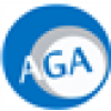 AGA Affinity Group Asia Limited
