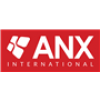 ANX International Limited