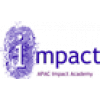 APAC Impact Academy Limited