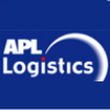 APL Logistics SCS Hong Kong Limited