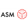 ASM Technology Hong Kong Ltd.