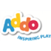 Addo Play Limited