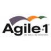 Agile 1 Hong Kong - Asia Pacific Limited