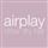 Airplay Limited