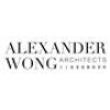 Alexander Wong Architects Limited