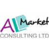 All Market Consulting Limited