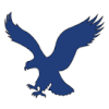 American Eagle Outfitters Asia Ltd