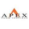 Apex Fund Services (HK) Limited