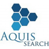 Aquis Search Limited