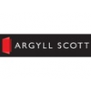 Argyll Scott International (Hong Kong) Limited