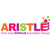 Aristle Gifted Institute Limited