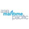 Asia Maritime Pacific (Hong Kong) Limited