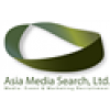 Asia Media Search Limited