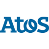 Atos Information Technology HK Limited