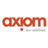 Axiom Global HK Limited