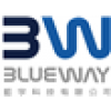 BLUE WAY TECHNOLOGY LIMITED