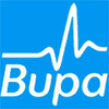 BUPA Asia Limited