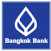 Bangkok Bank Public Co Ltd