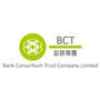 Bank Consortium Trust Co. Ltd.