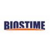 Biostime Group