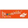Bloomkids Creative Limited
