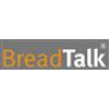 BreadTalk Concept Hong Kong Limited