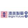 Bright Future Pharmaceutical Laboratories Ltd