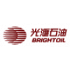 Brightoil Petroleum (Holdings) Limited