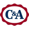 C & A Sourcing Limited