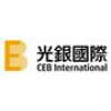 CEB International Investment Corporation Limited